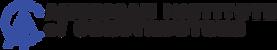 AIC-logo-horizontal-trans.png