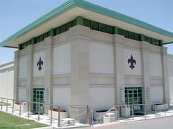 I104: Boy Scouts of America