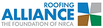 Roofing alliance.png