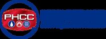 PHCC Logo.png