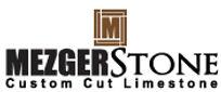 Mezger-NEW-Logo.jpg