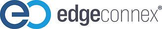 EdgeConnex_Logo.jpg