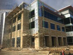 2018-C105: Commercial Building