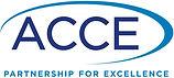ACCE COLOR_logo_02_no_ACCE_wording_cropp
