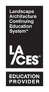 LACES-EdProvider-Black.jpg
