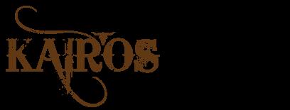 KAIROS+-New-Logo.png