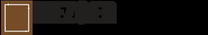 Mezger-Logo-horizontal.png