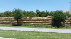 LS107: Retaining Wall