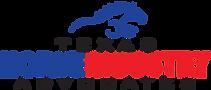 THIA-logo-v2.png