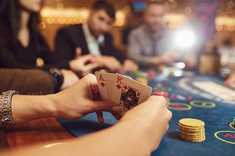 Poker-photo.jpg