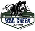 Hog-Creek-Logo.jpg