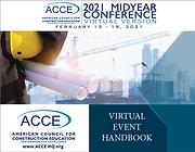 2021 MYC Handbook.png