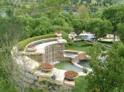 lueders-limestone-landscaping-block