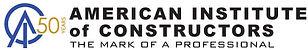 AIC-50th-Anniversary-logo-Horiz.jpg