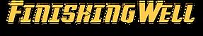 FWM-Logo-v2_edited.png