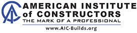AIC-logo-horizontal-with-web.jpg