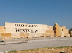 BOU108: Aledo, Texas