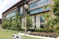EEC University Dr