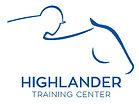 htc-logo-v1.jpg