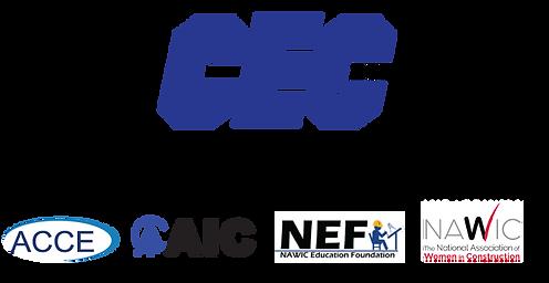 CEC-Logo-2022.png