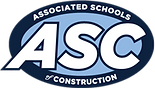ASC_logo.png