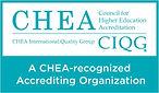 CHEA_Logo_for_Web_Site_2019.06_.19_(002)