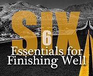 Six-Essentials-Logo.jpg