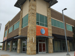 RB101: West Plano Retail