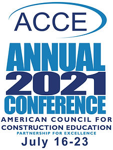 2021-Annual-Conference-Logo.jpg