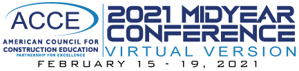 ACCE 2021 Midyear Conference