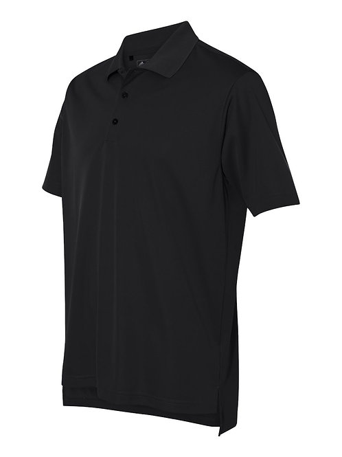 AIC Polo Shirt