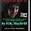 Thumbnail: The Essex Boys & Mr. X