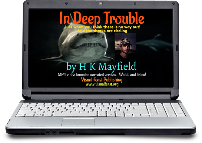 download-799x565 (2).png computor cover in Deep.png