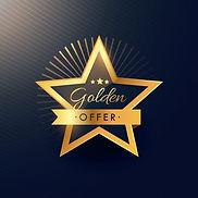 golden-label-star_1017-7338.jpg