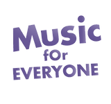 MUSIC-FOR-EVERYONE-logo (1).png