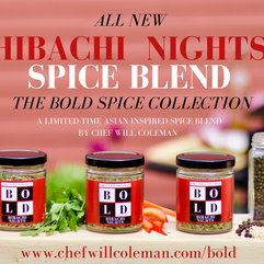 BOLD SPICE COLLECTION PROMO.png