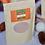 Thumbnail: Chocolate Cinnamon Chai Spice