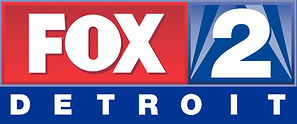 WJBK_Fox_2_Detroit_Logo.jpg