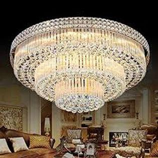 chandelier.jfif