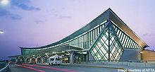 Buffalo Airport.jpg