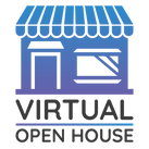 Virtual Open House_Feature Logo.png