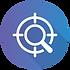 SMC_Options Icons_SEO.png