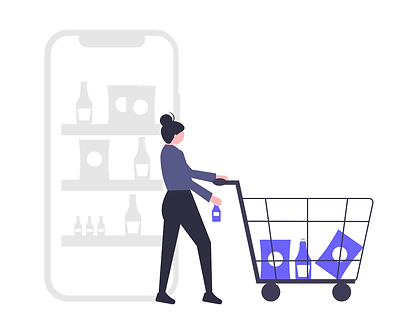 undraw_shopping_app_flsj.png