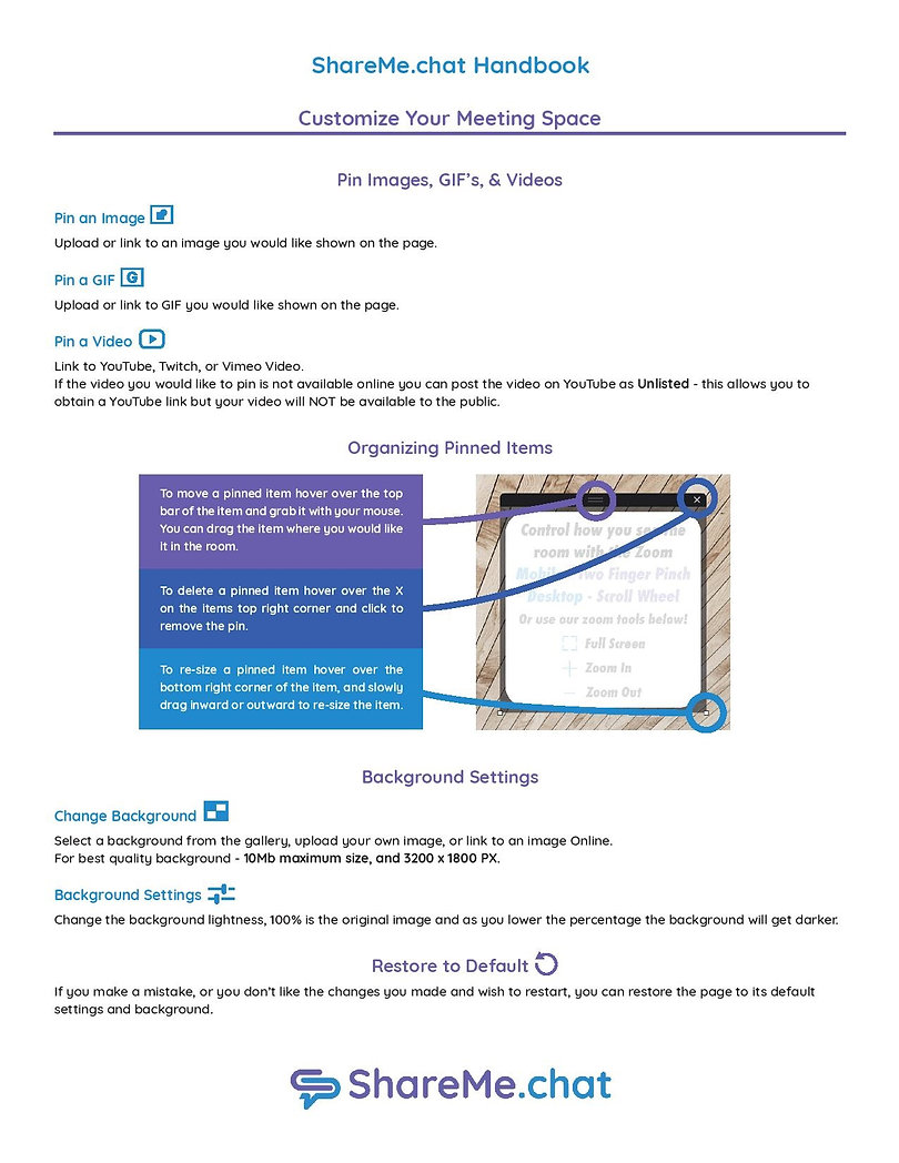 SMC_How to Edit Pages-page-001.jpg