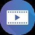 SMC_Options Icons_Movie Premiers.png