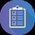 SMC_Options Icons_Smart Registration.png