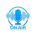 podcast-icon-like-air-live-badge-stamp-l