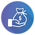 SMC_Options Icons_Sales Database.png