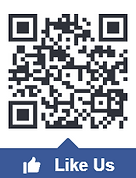 Screenshot 2020-12-26 185547.png
