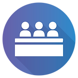 SMC_Options Icons_Virtual Panel.png